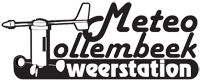 logo_meteo_tollembeek_blacno_small